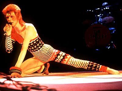 File:Ziggy-stardust.jpg