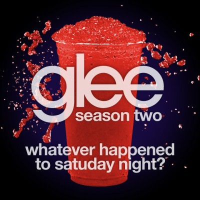 File:Glee-Whatever-Happened-To-Saturday-Night-FanMade3-400x400.jpg
