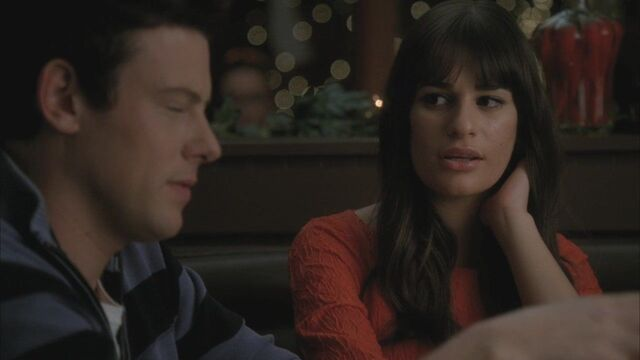File:Glee310 0632.jpg