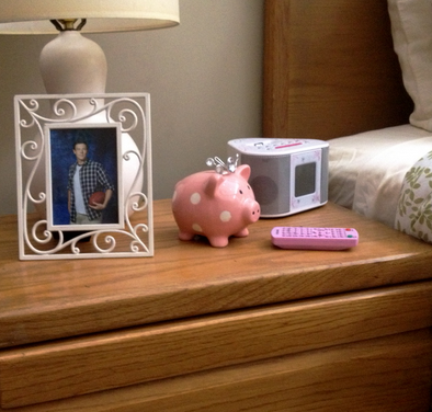 File:Rachel Berry dorm 3.png