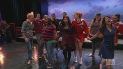 Glee209 955