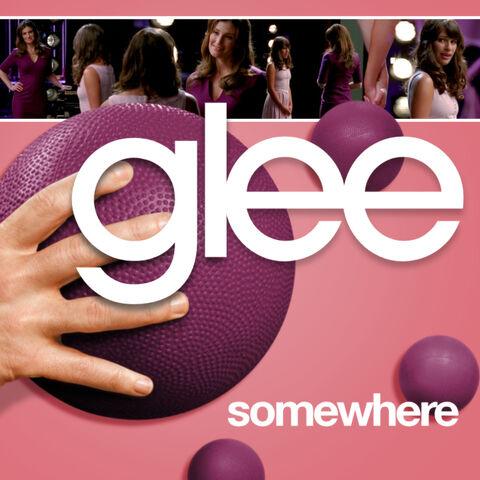 File:S03e02-01-somewhere-09.jpeg