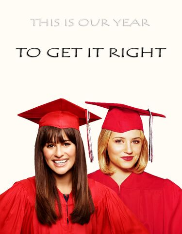 File:Faberry Graduation.jpg