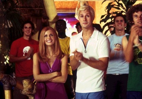 File:Freddie-and-Sarah-as-Fred-and-Daphne-in-Scooby-Doo-sarah-michelle-and-freddie-prinze-jr-7443026-479-334.jpg