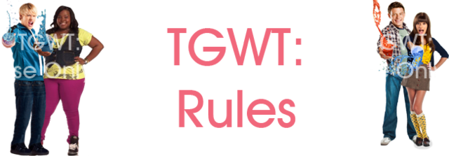 File:TGWT Rules.png