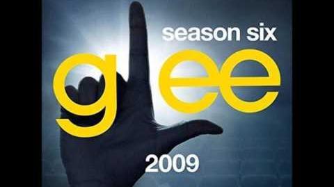 Glee - Popular