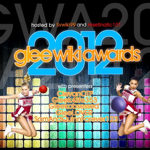 File:GWA2012N.PNG