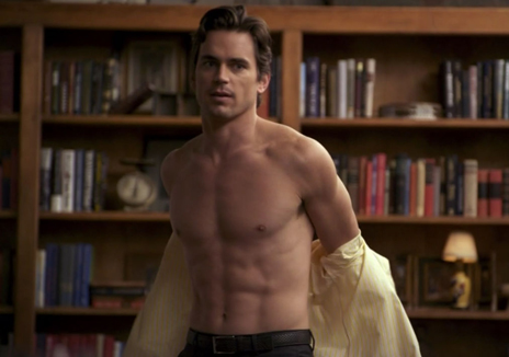 File:Matt-Bomer-Shirtless-1.jpg