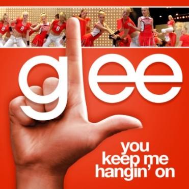 File:371px-Glee - hangin.jpg