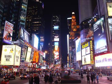 File:Broadway-musicals-in-new-york.jpeg