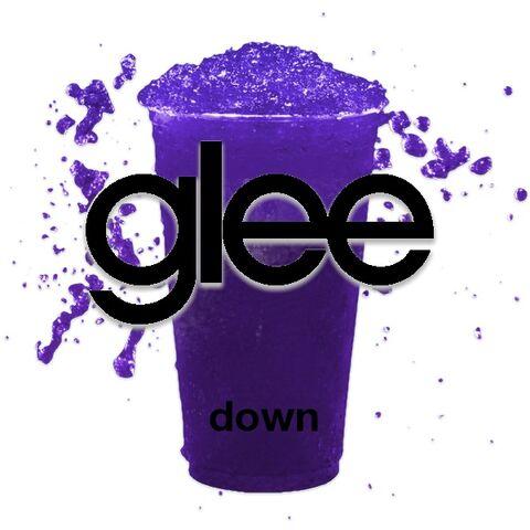File:Down.jpg