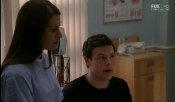 File:Glee (498).jpg