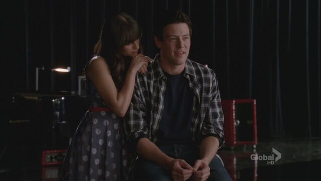 File:Finchel.jpeg