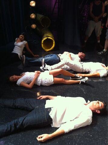 File:Glee344.jpg