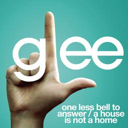 File:One-less-bell-to-answer-a-house-is-not-a-home-(glee-cast-version-featuring-kristin-chenoweth).jpg