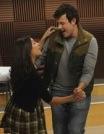 File:1155px-251px-Glee-1x12-Rachel-Berry-Finn-Hudson-Promo-05 mid.jpg
