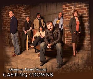 File:Casting-crowns-08.jpg