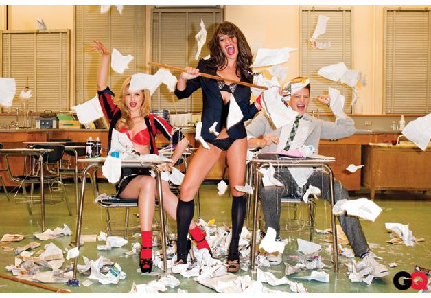 File:Glee13 628.jpg