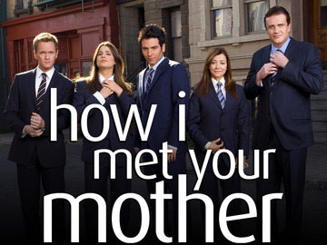 File:How-i-met-your-mother-15.jpg