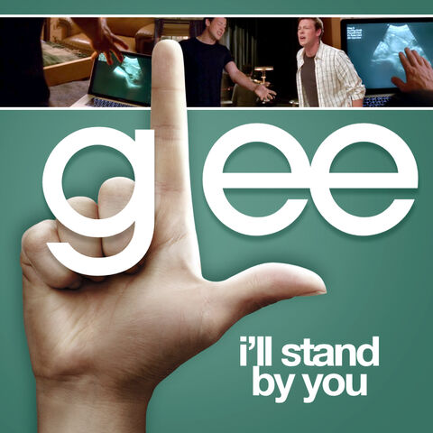 File:S01E10 - 02 - I'll Stand By You - 04.jpg