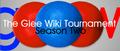 Thumbnail for version as of 05:47, November 21, 2011