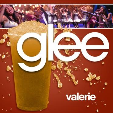 File:371px-Glee - valerie.jpg