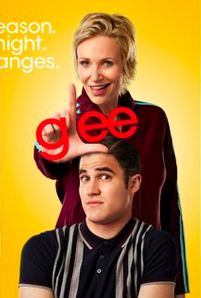 File:Blue Blaine Sue glee promo.png