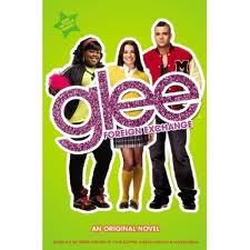 File:Glee book 2.jpg