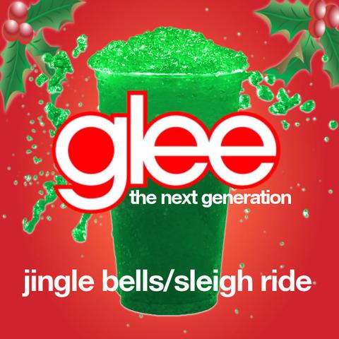 File:Jinglebellssleighride.png