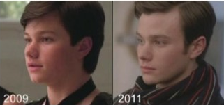 File:How Kurt's Grown!.png