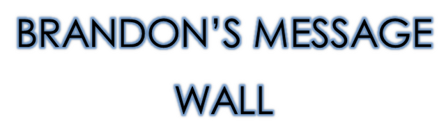 File:MessageWall3.png