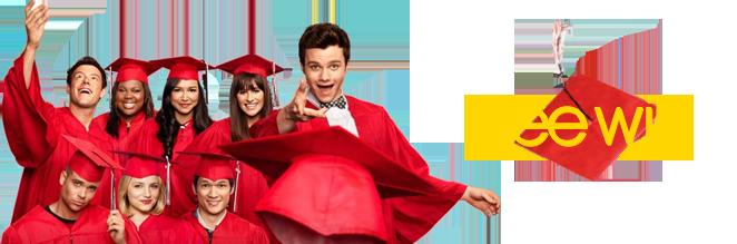 Glee Wiki Group