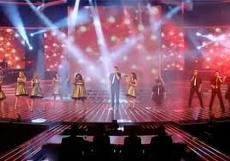 File:Glee - X Factor.jpg