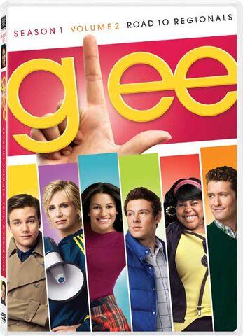 File:Glee S1V2.jpg