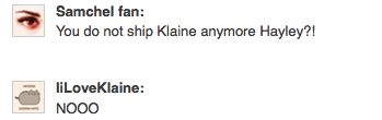 File:Hay andKlaine.png