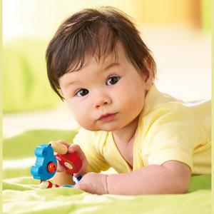 File:Baby-1-.jpg