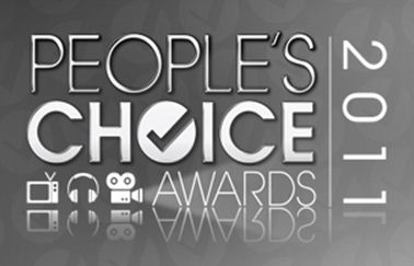 File:Peoples Choice .jpg