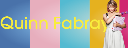 File:Quinn Fabray123.png