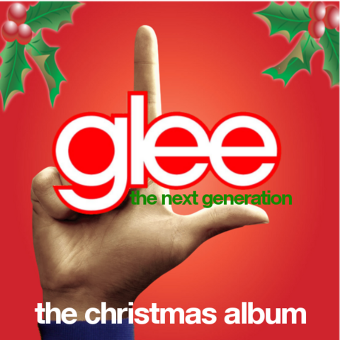 File:Christmasalbum.png