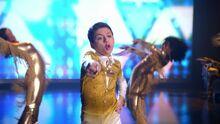 Glee-Child-Star-2015-Myron-Moskovitz