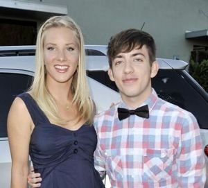 File:Heather-and-Kevin-glee-9282978-300-271.jpg