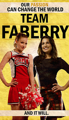 File:RMfaberry.jpeg