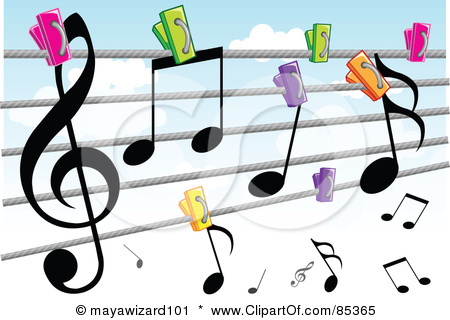 Image - 85365-Royalty-Free-RF-Clipart-Illustration-Of-A ...
