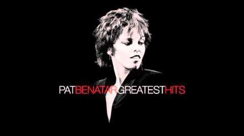 pat benatar treat me right glee the next generation fan fiction wiki fandom