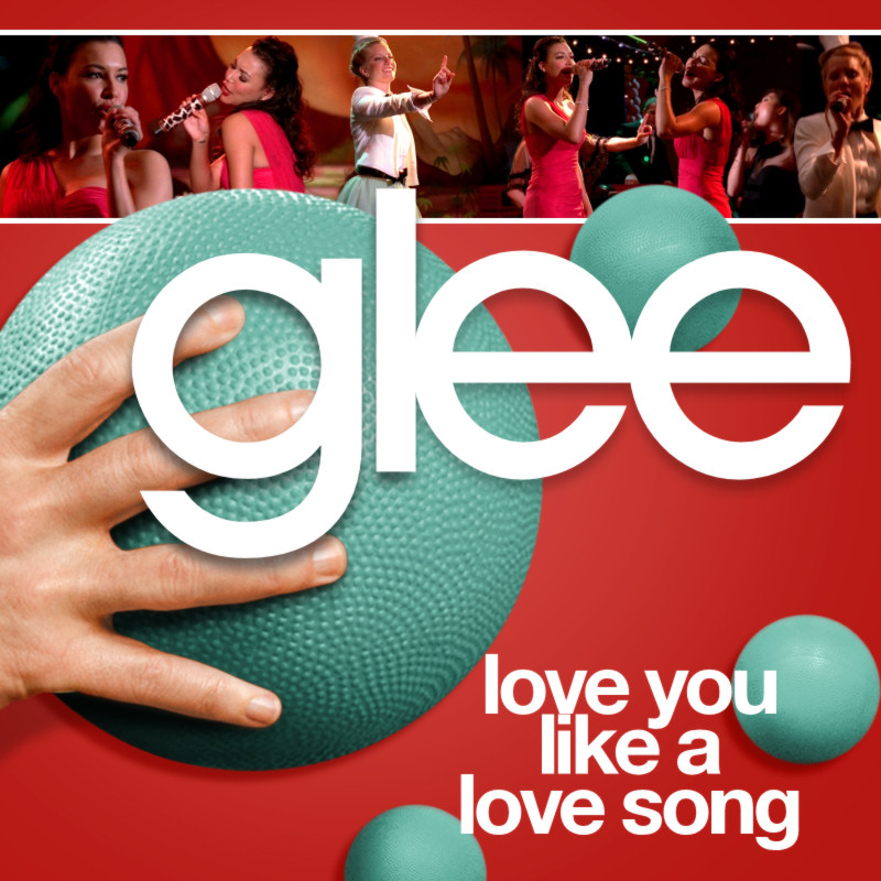 Image glee love you like a love glee users for How can i stop spiders from coming in my house