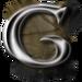 GAE Icon