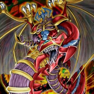 Armityle the Chaos Phantom | Glittersword's Variant Yugioh ...  Armityle the Ch...