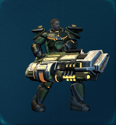 File:Assault inferno X cannon.jpg