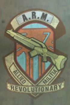 File:ARM logo.jpg