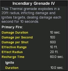 File:IncendiaryGrenade.jpg